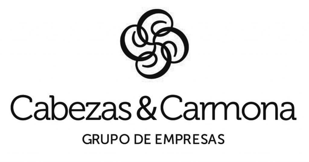 Cabezas y Carmona