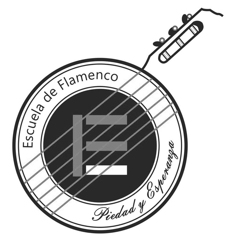 Escuela de Flamenco Piedad y Esperanza