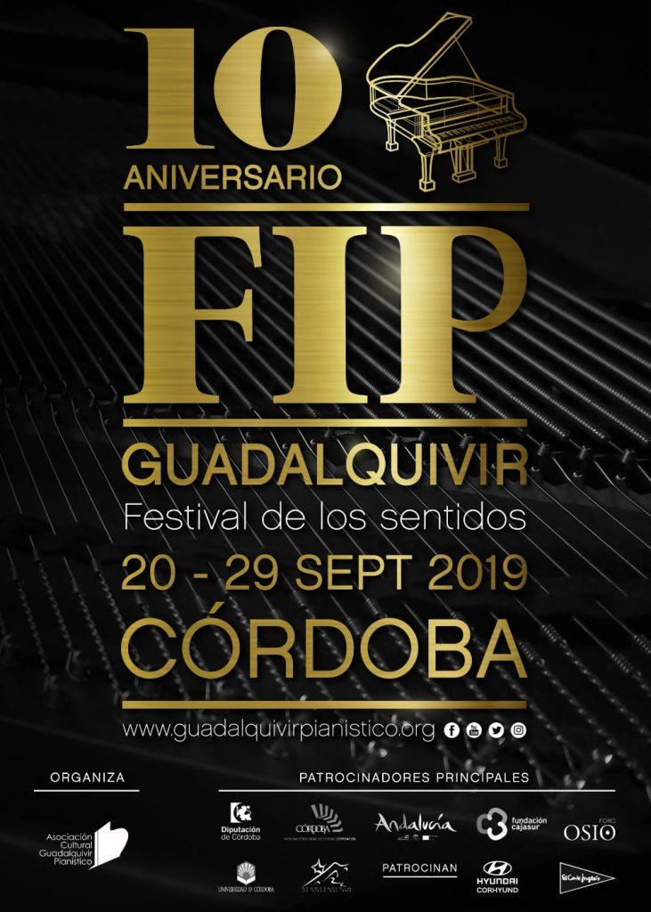 FIP-Guadalquivir-10-edicion
