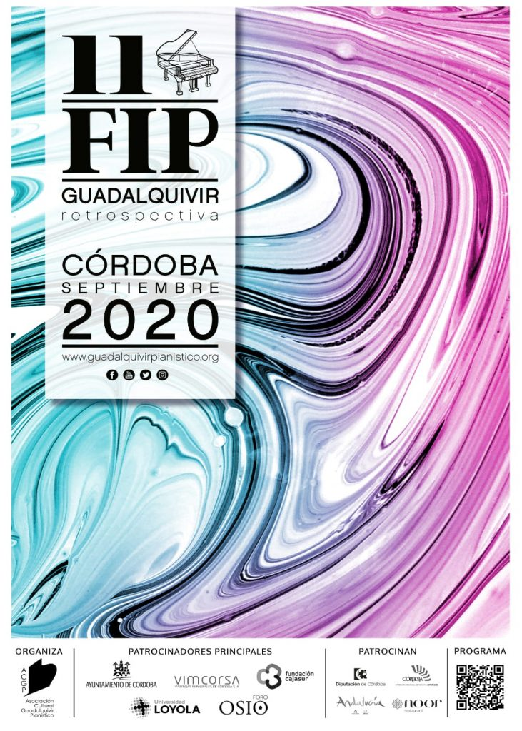 FIP-Guadalquivir-11-edicion