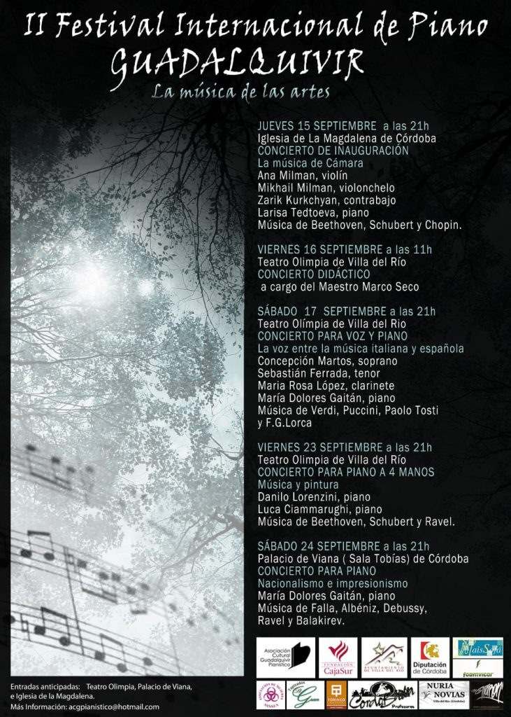 FIP-Guadalquivir-2-edicion
