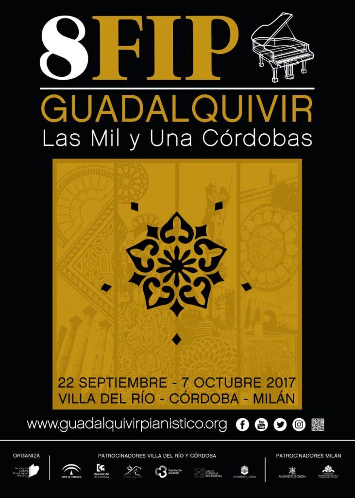 FIP-Guadalquivir-8-edicion