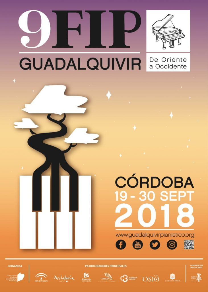 FIP-Guadalquivir-9-edicion