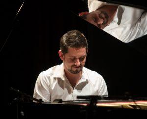 Juan Antonio Sánchez