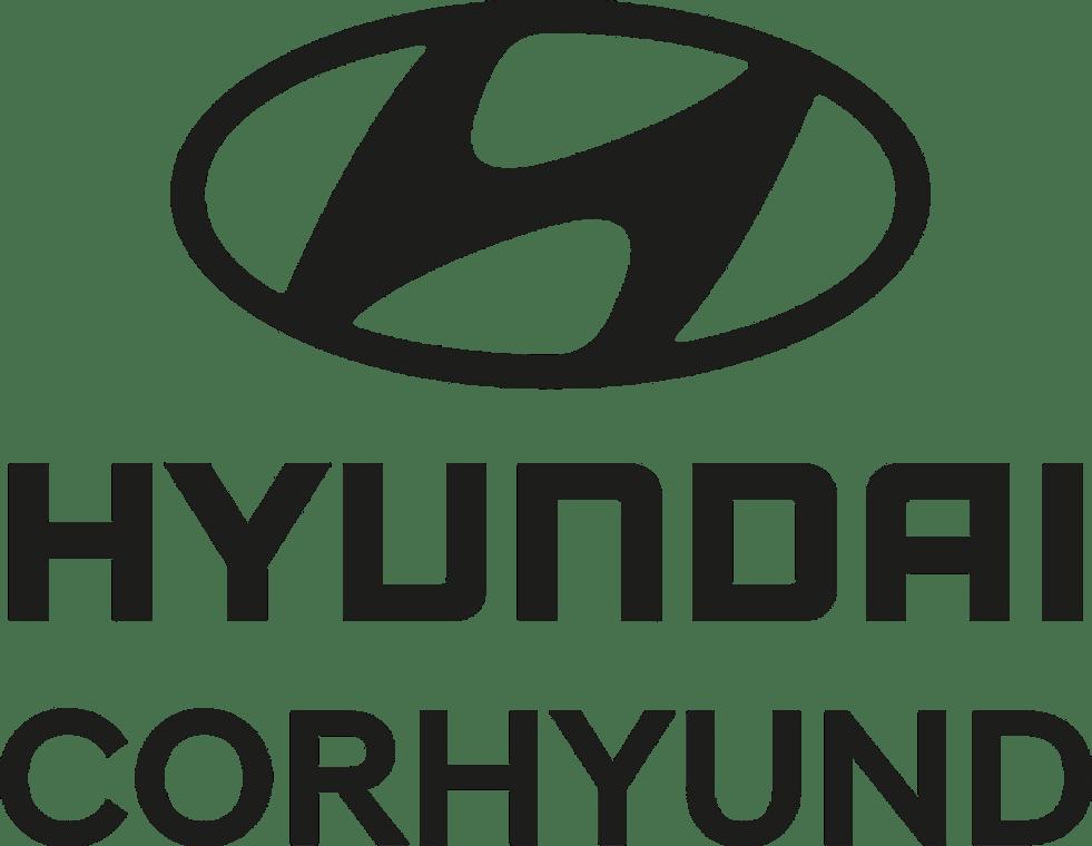 Hyundai Corhyund
