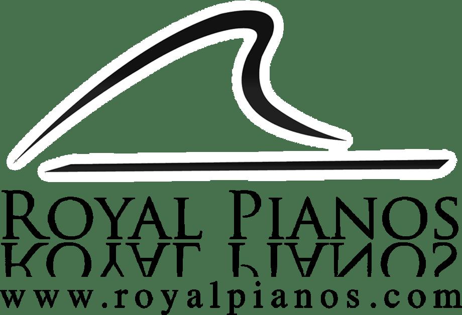 Royal Pianos