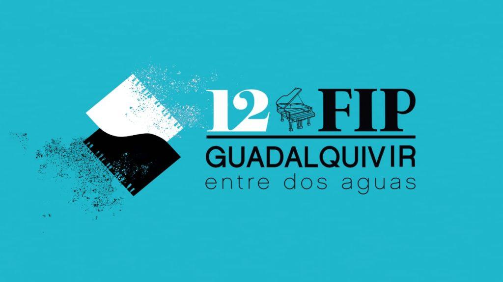 Sedes 12 FIP Guadalquivir