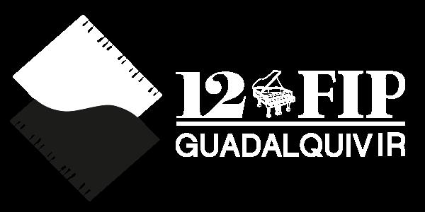 logotipo-FIP-Guadalquivir