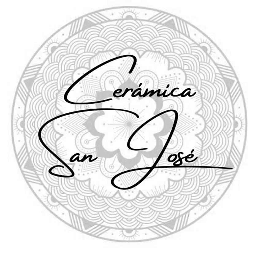 Cerámicas San José